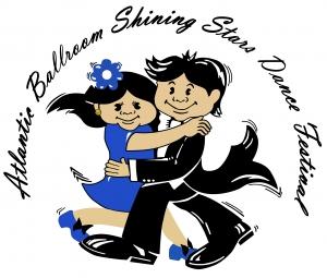 2018 Shining Stars Dance Festival @ Atlantic Ballroom | Towson | Maryland | United States