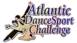 atlantic-dancesport