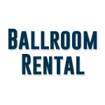 Baltimore Ballroom Rental