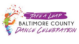baltimore-take-a-leap-dance-celebration